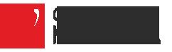 магазин керамической плитки Сибирь-Керамика