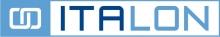 http://sibirkeramika.ru/catalog/filter?type=brand&name=Italon