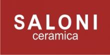 http://sibirkeramika.ru/catalog/filter?type=brand&name=Saloni
