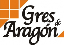 http://sibirkeramika.ru/catalog/filter?type=brand&name=Gres de Aragon