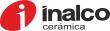 http://sibirkeramika.ru/catalog/filter?type=brand&name=Inalco