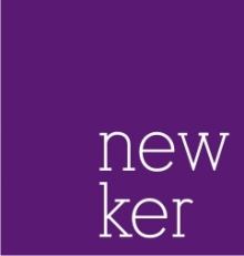 http://sibirkeramika.ru/catalog/filter?type=brand&name=New Ker