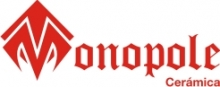 http://sibirkeramika.ru/catalog/filter?type=brand&name=Monopole