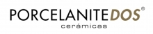 http://sibirkeramika.ru/catalog/filter?type=brand&name=Porcelanite Dos