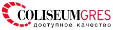 http://sibirkeramika.ru/catalog/filter?type=brand&name=Coliseumgres