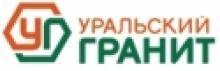 http://sibirkeramika.ru/catalog/filter?type=brand&name=Уральский гранит