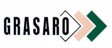 http://sibirkeramika.ru/catalog/filter?type=brand&name=Grasaro