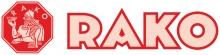 http://sibirkeramika.ru/catalog/filter?type=brand&name=Rako
