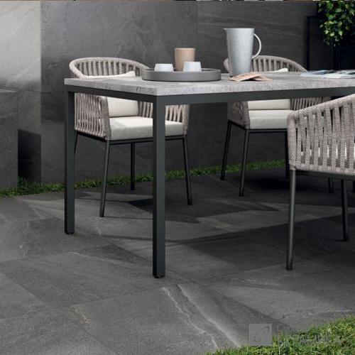 Керамический гранит  Контемпора 30х60 структурный