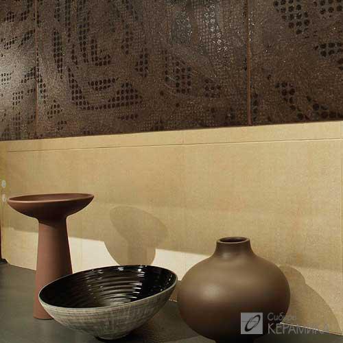 Керамический гранит КОУД  шлифованный (45х45) РАСПРОДАЖА