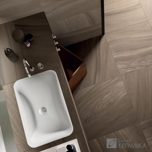 Керамический гранит ВАНДЕР натуральный (30х30)
