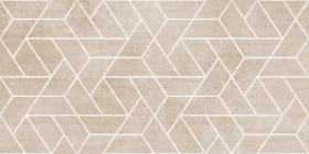 Плитка настенная Дюна 1041-0257 геометрия (20х40) купить