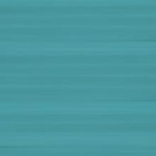 """Плитка напольная """"Мерида"""" бирюзовая (38,5х38,5) 01-10-1-16-01-71-1285 купить"""