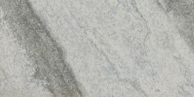 Керамический гранит Клаймб Айрон ретт (30х60) 610010001062 купить