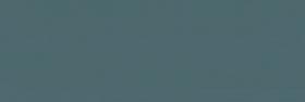Плитка настенная Элемент Петролио (25х75) 600010001939 купить