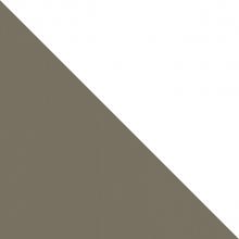 Декор Элемент Терра эдж (24,5х24,5) 600080000343 купить