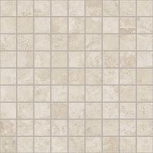 Сиена белый Вставка мозаика (30х30) 610080000187 купить
