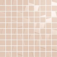 Мозаика Элемент Кварцо (30,5х30,5) 600110000784 купить
