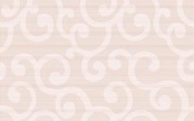 Декор Эрмида коричневый (25х40) 09-03-15-1020-1 купить
