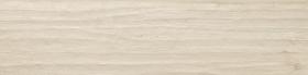 Керамогранит  Нл-Вуд Нордик (22,5х90) 610010000607 купить