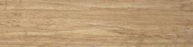 Керамогранит  Нл-Вуд Хани (22,5х90) 610010000609 купить