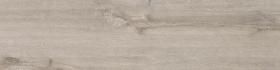 Керамогранит  Нл-Вуд Аш (22,5х90) 610010000611 купить