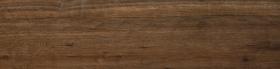 Керамогранит  Нл-Вуд Пеппер (22,5х90) 610010000612 купить