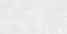 Плитка настенная Loft св-серый GT62VG(50х25) купить