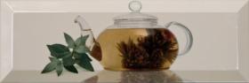 Декор Decor tea (10х30) купить