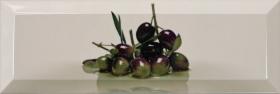 Декор Decor olivas (10х30) купить