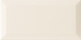 Плитка настенная Marfil brillo bisel REV (10х20) купить