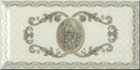 Декор Decor reina 1 музыканты (10х20) купить