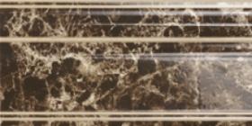 Цоколь Zocalo Venice 30 negro (15х30) купить