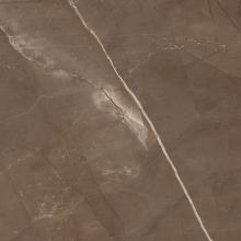 Глазурованный керамогранит Миланезе дизайн 6046-0306 коричневая (45х45) купить