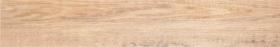Керамогранит Woodstyle Дуб K909242R (старый код k909242R, K921945R) ректификат (14,2х89,2) купить