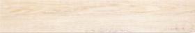 Керамогранит Woodstyle Беленый Дуб K909253R (старый код k909253R, K921934R) ректификат (14,2х89,2) купить