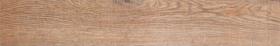 Керамогранит Woodstyle Орех K909264R (старый код k909264R, K921923R) ректификат (14,2х89,2) купить
