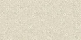 Плитка настенная Измир бежевый (25х50) купить