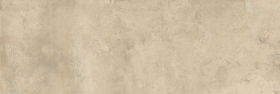 Плитка настенная 2216 beige (22,5x67,5) купить