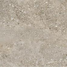 Керамогранит Pallada тёмно-серый обрезной SG646520R (60*60) (1,8м) купить