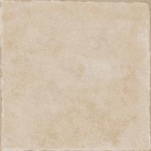 Керамический гранит Материя Магнезио паттинированный (60х60) 610015000324 купить