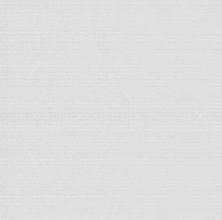 Глазурованный керамический гранит Азур белый 5032-0120 (30х30) (кор -15 шт) купить