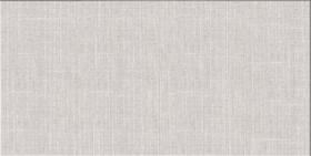 Керамогранит глазурованный Лондон  7 светл. серая (60х30) купить