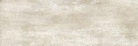 Плитка настенная Реззо TWU12RZO07R (24,6x74) купить