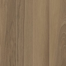 Керамический гранит Кьянти желтый (45х45) 610010001051 купить