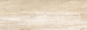 Керамогранит K-2032/SR/200Х600/х10/S1 Бежево-серый купить