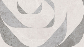 Плитка настенная ЛОФТ СТАЙЛ 1045-0128 геометрия (25х45) купить