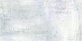 Плитка настенная Сирио TWU09SIR103 (24,9*50) купить