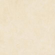 Керамический гранит Шарм Крим (кремовый мрамор) (60х60) 610010000468 купить