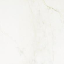 Керамический гранит Шарм Перл (белый мрамор) (60х60) 610010000467 купить